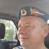 Валерий Кузьмин, 57, г.Щелково