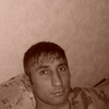 васиф, 31, г.Тольятти