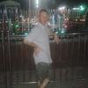 иван, 31, г.Навои