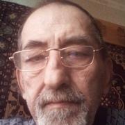 Дмитрий 54 Тверь