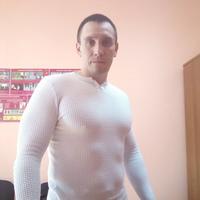 Роман, 40 лет, Рыбы, Хабаровск