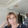 Нина, 34, г.Барнаул