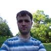 Mihail, 28, Tikhoretsk