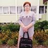 Жанна Старостина, 54, г.Усмань