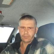 Антон Санников 30 Тихорецк