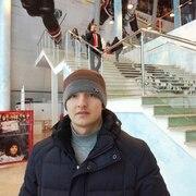 Дмитрий, 30, г.Калачинск