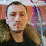 Владимир, 37, г.Орел