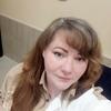 Таня, 34, г.Киев