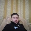 Куандык Тарахов, 34, г.Ростов-на-Дону