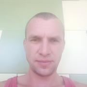 Дима, 30, г.Щекино