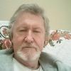 юрий, 71, Одеса