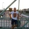 Андрей, 32, г.Штутгарт