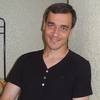Davidson, 38, г.Карачаевск