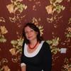 Любовь, 64, г.Марьяновка