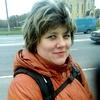 Людмила, 44, г.Гродно