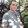 Mishka, 27, г.Трускавец