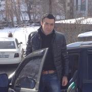 Эрик 30 Кемерово