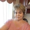 Светлана, 46, г.Ростов-на-Дону