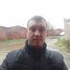 Андрей, 36, г.Ивантеевка
