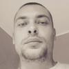 Александр, 36, г.Бровары