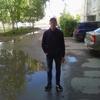 Александр, 25, г.Бийск