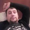 Владимир, 30, г.Париж