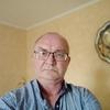 Вадим, 30, г.Екатеринбург