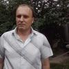 Владлен, 47, г.Царичанка