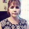 Анастасия, 32, г.Бишкек