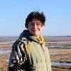 Марина, 56, г.Белогорск
