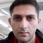 Армен Акопджанян 21 Михайловск