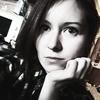 Анна, 31, г.Магадан