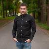 Вадим, 26, г.Макеевка