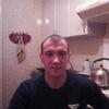 Сергей, 31, г.Ярославль