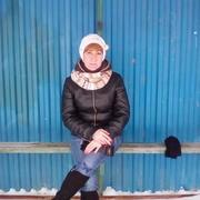 Надежда Гайфутдинова, 46, г.Приобье