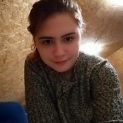 Саша, 17, г.Сосновый Бор