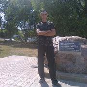 Николай, 38, г.Жирновск