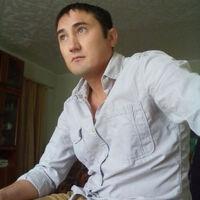 Вадим, 36 лет, Дева, Москва