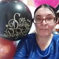 анна, 37 лет, Весы, Зеленокумск