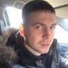 Сергей, 26, г.Кстово