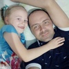 Алексей, 31, г.Карасук