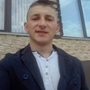 Андрей, 21, г.Черновцы