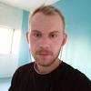 Саша, 22, г.Керчь