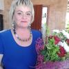 Ирина, 54, г.Кез