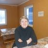 Валентина, 65, г.Беломорск