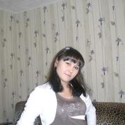 Эльвина, 29, г.Белоярский (Тюменская обл.)