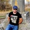 Андрей, 40, Охтирка