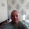Сергей, 43, г.Адлер