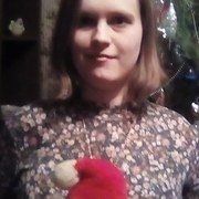 ЛЕНА, 23, г.Чапаевск