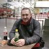 Евгений Цыбулин, 50, г.Волгоград